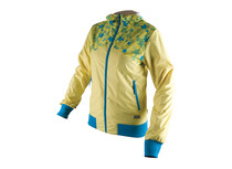 ixs Lovell Jacket geel